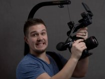 EasyRig 2.5… Things to Know from LensProToGo