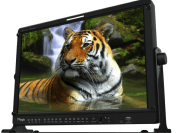 TVLogic Bringing 12 New Displays to NAB 2015