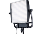 Litepanels Bringing ASTRA 1×1 EP and 1×1 E Series Lights to NAB 2015