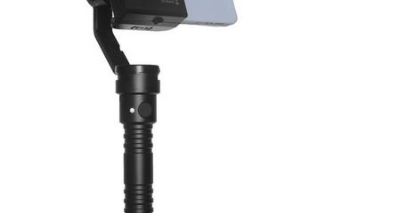 Beholder Smartphone Stabilizer