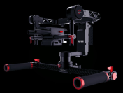 Moza Lite Gimbal is up for Pre-order at $989