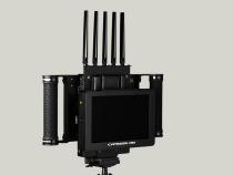WICAM Cypress HD Wireless Portable Video Control System