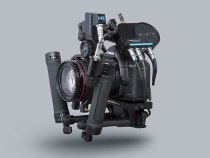 Redrock Micro Fury Rig Camera Rigs Inspired by Mad Max: FURY ROAD