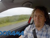 GoPro Car Mounts: Capture the Action with Martin Dorey from Adorama