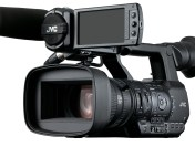 JVC Firmware Upgrades For PROHD Streaming Camcorders Now Available