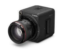 Canon ME20F Multi-purpose Camera With ISO Equivalent Of Over 4,000,000