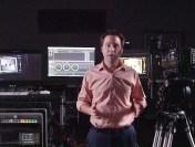 Panasonic VariCam Live Color Grading: Camera Setup Part 1 from AbelCine