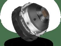 Duclos Lenses 2X Anamorphic Rear Adapter