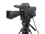VER Purchase 50 Sony 2/3-inch HDC-4300 4K Camera Systems