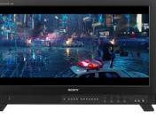 CEA Defines HDR Compatible Displays