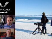 Panasonic VariCam End User Testimonial: The Legacy Continues