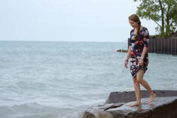 Canon C300 MKII Camera First Look from Magnanimous Media