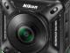 Nikon Keymission360 4K 1
