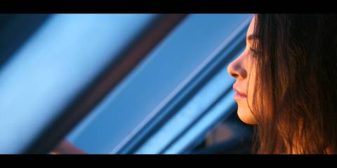 Cinematic Panasonic VariCam LT Footage