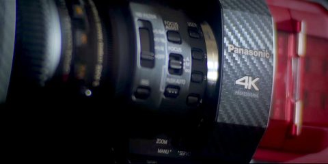 Comprehensive Full Review of the Panasonic DVX200 4K Camera