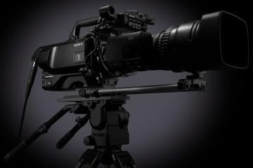 hdc4800 Sony
