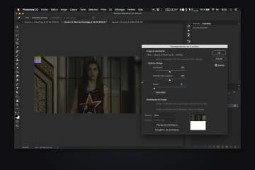 Create a LUT to Match Colours Between Two Different Cameras