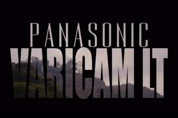52 Minute Panasonic VariCam LT Camera Review from Ben Meredith + Footage to Download