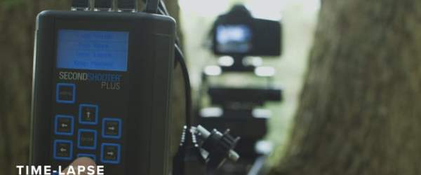 Seven Kessler Second Shooter Plus Videos