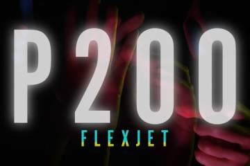 The Amazingly Versatile Fiilex P200 FlexJet Light