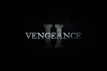 Vengeance II Colour Grading LUTs for Blackmagic BMDFilm & BMDFilm4k via Casey Faris