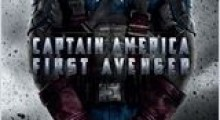affiche-the-first-avenger-captain-america,filmCinema,2567,image1,fr1299919771,L160