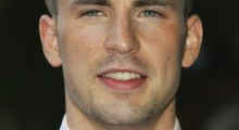 Chris+Evans+Minka+Kelly+fling+76xM-geeU_7l
