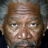 News : Morgan Freeman dans Obivion avec Tom Cruise