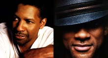 Denzel-Washington-and-Will-Smith-Uptown-Saturday-Night-Remake