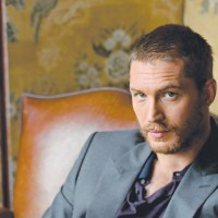 News : Tom Hardy dans The Revenant