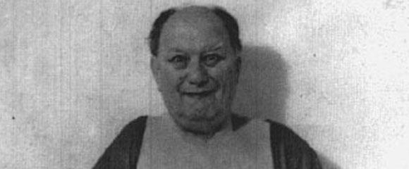 El hombre más diabólico del mundo: la historia de Aleister Crowley