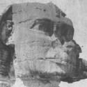 Imágenes de la historia