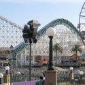 Los secretos mejor guardados de Disneyland