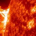 Tormenta solar Carrington 1859