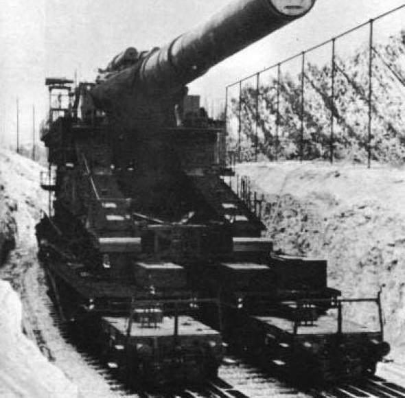 canon-nazi-mas-grande-dora