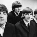 Datos curiosos sobre Yesterday, de The Beatles