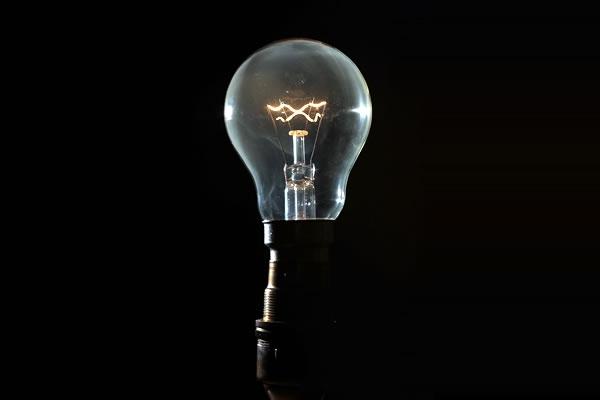 ¿Thomas Alva Edison inventó el foco? No estoy seguro de eso