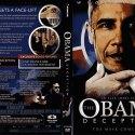 Documental The Obama Deception