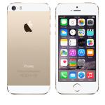 iPhone 8.2にしたらwifiが途切れる。。。