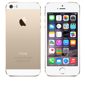 2013-iphone5s-gold