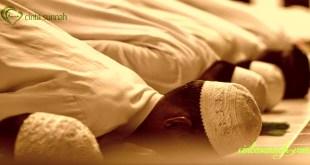 cinta_sunnah_ragu_dalam_ibadah