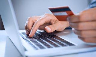 ecommerce-comercio-electronico-bancos