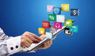 reporte-especial-aplicaciones-moviles-2