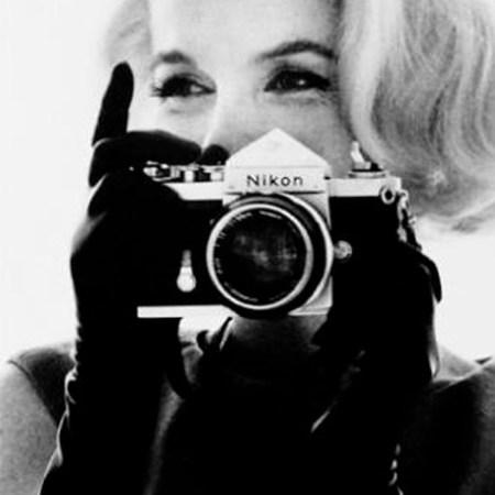 475 MM camera