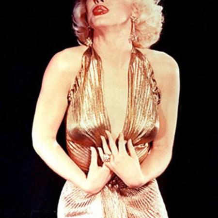 Gold-Goddess1 475