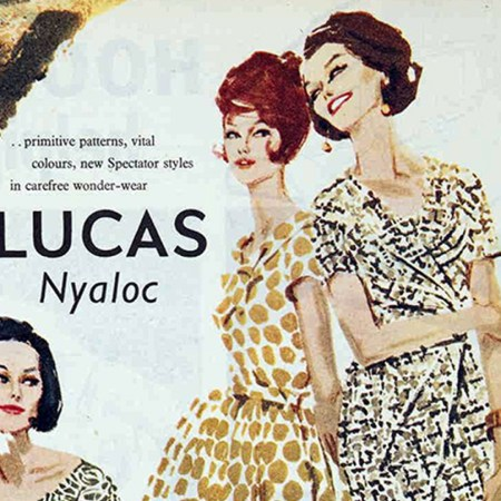 lucas_nyaloc-crop