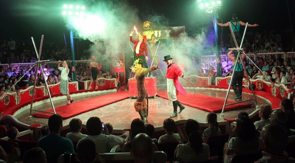 circo-raluy-11