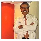 Dr.AngelDarioRosalesPaz