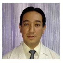 Dr.IvanRosadaBarreno