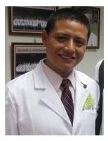 Dr.MynorMiguelRos